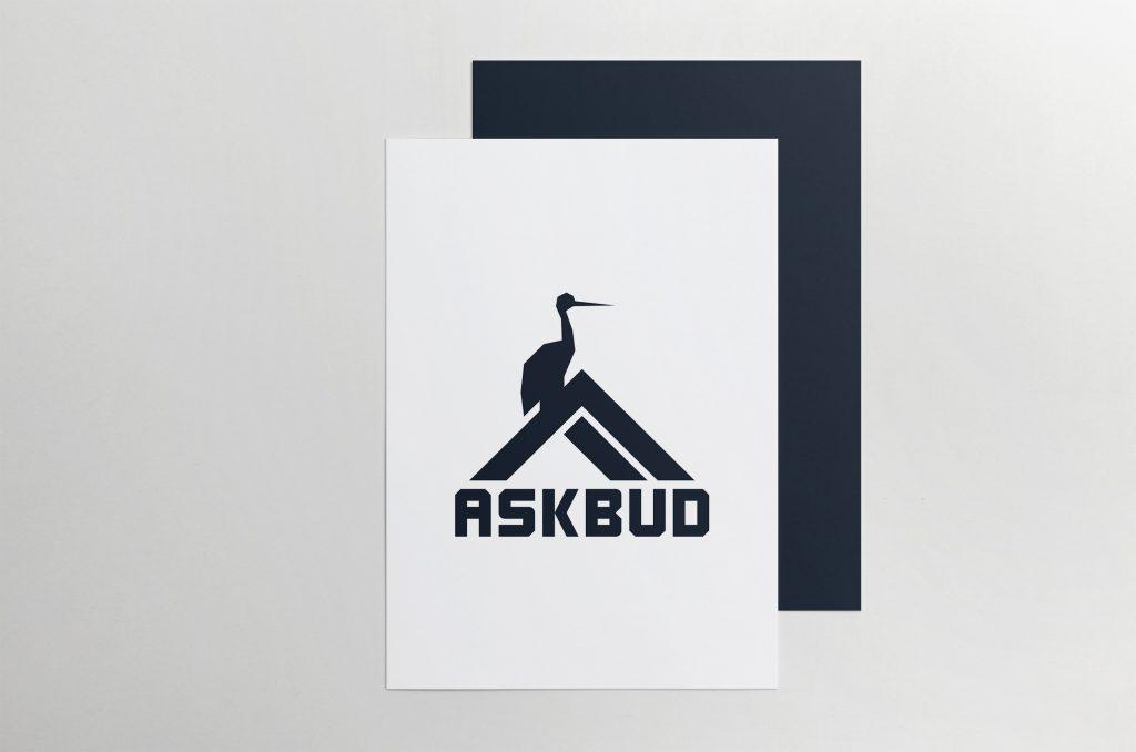 askbud-logo