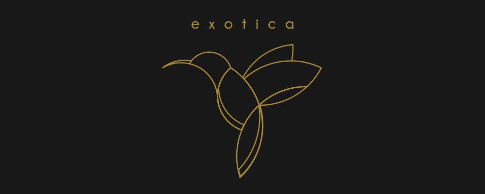 exotica-gray