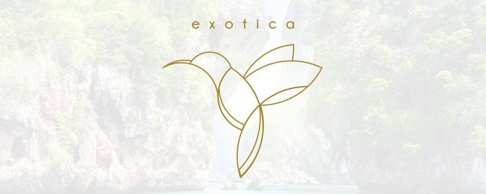 exotica-white-bg