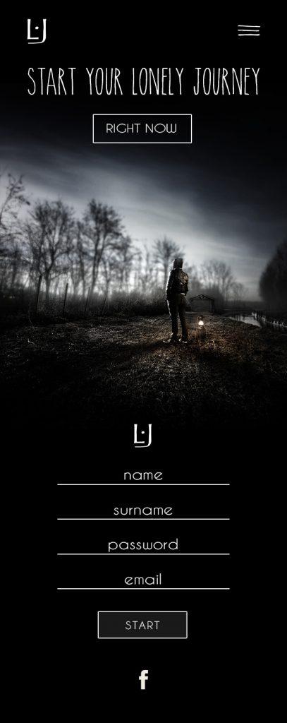 landingpage-mobile-LJ