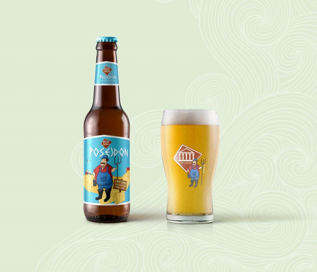 posejdon-szklanka