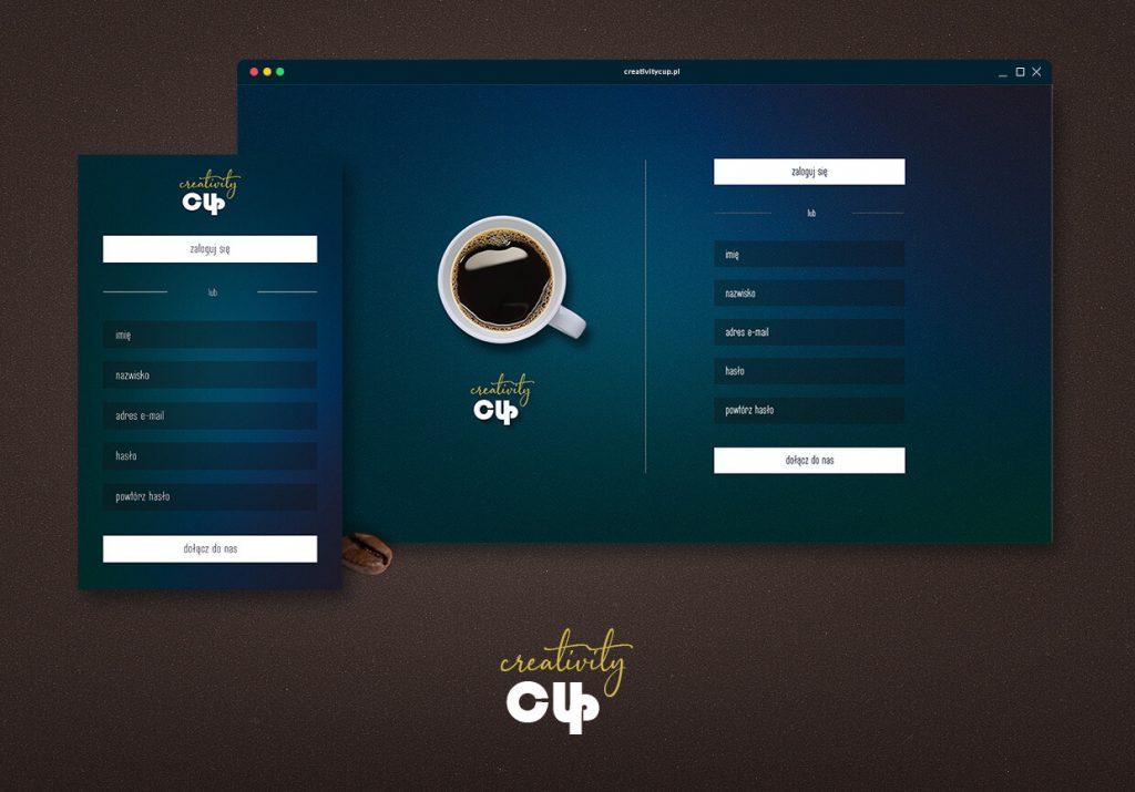creativity-cup-mockup-small