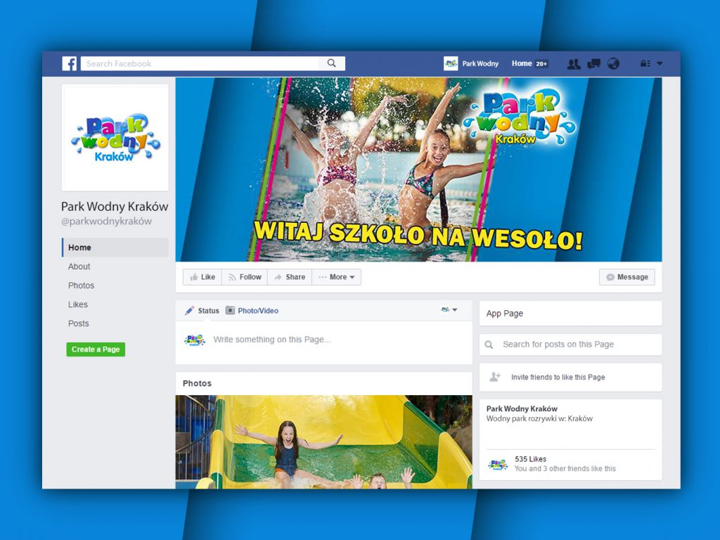 facebook-mockup