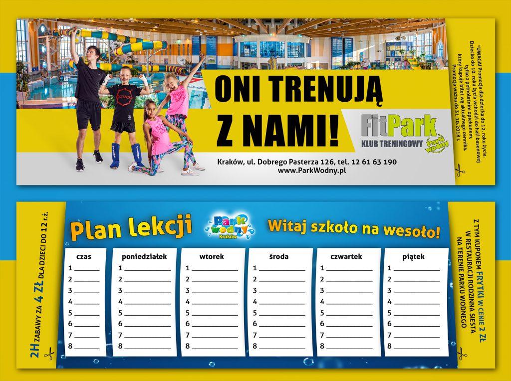 plan-lekcji-mockup